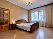 Дома, хозяйства,  Краснодарский край Краснодар, цена 6 550 000 рублей, Фото