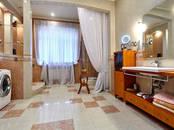 Дома, хозяйства,  Краснодарский край Краснодар, цена 77 000 000 рублей, Фото