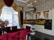 Дома, хозяйства,  Краснодарский край Краснодар, цена 19 990 000 рублей, Фото