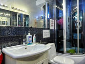 Дома, хозяйства,  Краснодарский край Краснодар, цена 15 490 000 рублей, Фото