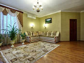 Дома, хозяйства,  Краснодарский край Краснодар, цена 15 999 999 рублей, Фото