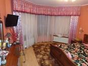 Дома, хозяйства,  Краснодарский край Краснодар, цена 13 000 000 рублей, Фото