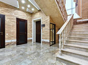 Дома, хозяйства,  Краснодарский край Краснодар, цена 64 900 000 рублей, Фото