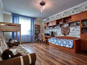 Дома, хозяйства,  Краснодарский край Краснодар, цена 10 600 000 рублей, Фото