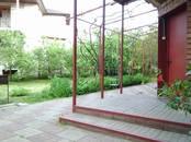 Дома, хозяйства,  Краснодарский край Краснодар, цена 7 950 000 рублей, Фото