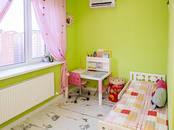 Квартиры,  Краснодарский край Краснодар, цена 4 450 000 рублей, Фото
