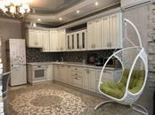 Квартиры,  Краснодарский край Краснодар, цена 8 250 000 рублей, Фото