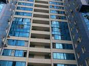 Квартиры,  Краснодарский край Краснодар, цена 7 300 000 рублей, Фото