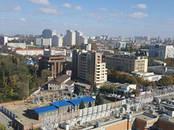 Квартиры,  Краснодарский край Краснодар, цена 4 380 000 рублей, Фото