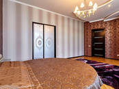 Дома, хозяйства,  Краснодарский край Краснодар, цена 72 000 000 рублей, Фото