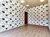 Дома, хозяйства,  Краснодарский край Краснодар, цена 6 690 000 рублей, Фото