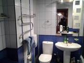 Квартиры,  Краснодарский край Краснодар, цена 2 555 000 рублей, Фото