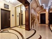 Квартиры,  Краснодарский край Краснодар, цена 45 000 000 рублей, Фото