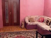 Квартиры,  Краснодарский край Краснодар, цена 4 500 000 рублей, Фото