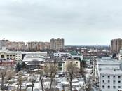 Квартиры,  Краснодарский край Краснодар, цена 6 500 000 рублей, Фото