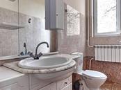 Дома, хозяйства,  Краснодарский край Краснодар, цена 18 000 000 рублей, Фото
