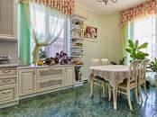 Дома, хозяйства,  Краснодарский край Краснодар, цена 10 300 000 рублей, Фото