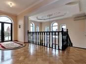 Дома, хозяйства,  Краснодарский край Краснодар, цена 16 200 000 рублей, Фото