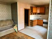 Квартиры,  Московская область Истра, цена 9 000 000 рублей, Фото