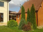 Дома, хозяйства,  Краснодарский край Краснодар, цена 25 990 000 рублей, Фото