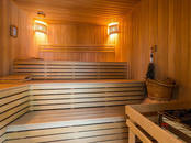 Дома, хозяйства,  Краснодарский край Краснодар, цена 96 000 000 рублей, Фото