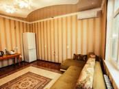 Дома, хозяйства,  Краснодарский край Краснодар, цена 9 900 000 рублей, Фото