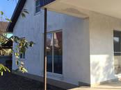 Дома, хозяйства,  Краснодарский край Краснодар, цена 4 480 000 рублей, Фото