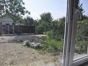 Дома, хозяйства,  Краснодарский край Краснодар, цена 1 550 000 рублей, Фото