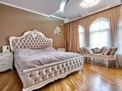 Дома, хозяйства,  Краснодарский край Краснодар, цена 45 000 000 рублей, Фото