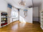 Дома, хозяйства,  Краснодарский край Краснодар, цена 39 140 000 рублей, Фото