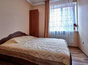 Дома, хозяйства,  Краснодарский край Краснодар, цена 10 700 000 рублей, Фото