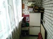 Квартиры,  Рязанская область Рязань, цена 1 850 000 рублей, Фото