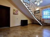 Дома, хозяйства,  Краснодарский край Краснодар, цена 9 290 000 рублей, Фото