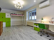 Квартиры,  Краснодарский край Краснодар, цена 9 290 000 рублей, Фото