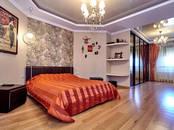 Дома, хозяйства,  Краснодарский край Краснодар, цена 17 000 000 рублей, Фото