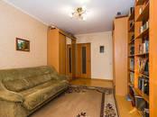 Квартиры,  Краснодарский край Краснодар, цена 3 200 000 рублей, Фото