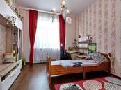 Дома, хозяйства,  Краснодарский край Краснодар, цена 16 900 000 рублей, Фото