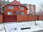 Дома, хозяйства,  Краснодарский край Краснодар, цена 12 000 000 рублей, Фото