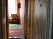Квартиры,  Тверскаяобласть Тверь, цена 2 300 000 рублей, Фото