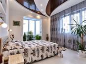 Квартиры,  Краснодарский край Краснодар, цена 7 500 000 рублей, Фото