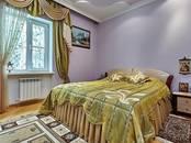 Дома, хозяйства,  Краснодарский край Краснодар, цена 48 900 000 рублей, Фото