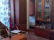 Квартиры,  Краснодарский край Краснодар, цена 2 699 000 рублей, Фото