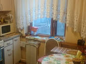 Квартиры,  Краснодарский край Краснодар, цена 2 449 000 рублей, Фото