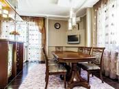 Квартиры,  Краснодарский край Краснодар, цена 13 500 001 рублей, Фото