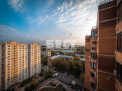 Квартиры,  Москва Парк победы, цена 48 000 000 рублей, Фото