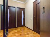 Квартиры,  Краснодарский край Краснодар, цена 2 400 000 рублей, Фото