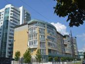 Квартиры,  Краснодарский край Краснодар, цена 6 330 000 рублей, Фото