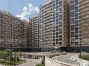 Здания и комплексы,  Москва ВДНХ, цена 1 125 000 рублей/мес., Фото