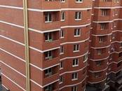 Квартиры,  Краснодарский край Краснодар, цена 1 345 000 рублей, Фото