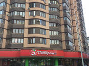 Квартиры,  Краснодарский край Краснодар, цена 7 070 000 рублей, Фото